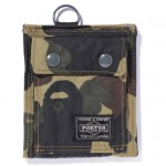 Bape-x-Porter-Bag-Collection03