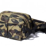 Bape-x-Porter-Bag-Collection07