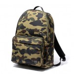 Bape-x-Porter-Bag-Collection09