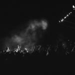 Commune SXSW 05