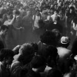 Commune SXSW 09