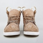 Feit PNTHA HI Available for Pre-Order 6
