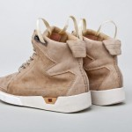 Feit PNTHA HI Available for Pre-Order 7