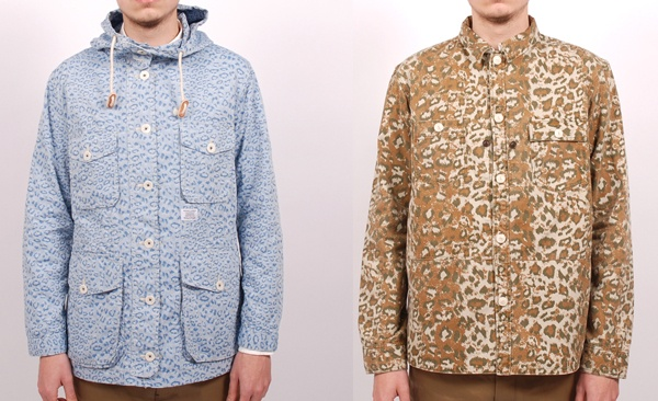Goodhood-R-Newbold-Spring-Summer-2011-Collection-00