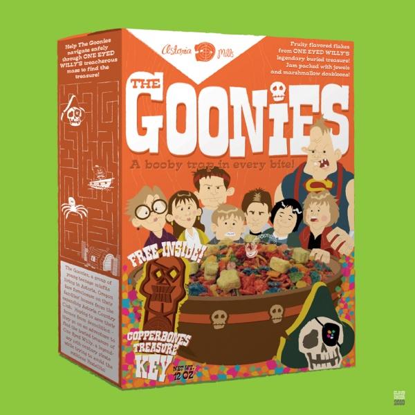 Ian-Glaubinger-Part-of-This-Complete-Breakfast-Goonies