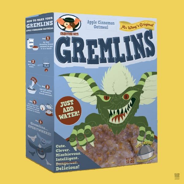 Ian-Glaubinger-Part-of-This-Complete-Breakfast-Gremlins
