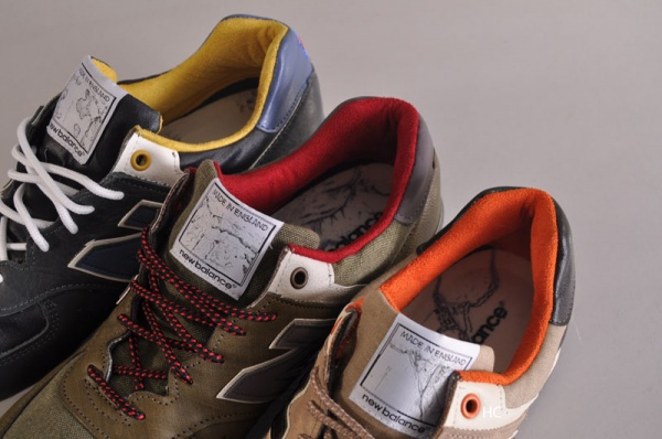 Lake-District-Pack-Details-Top