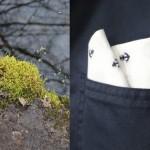 Maiden-Noir-Spring-2011-Collection-04