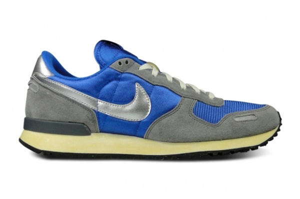 Nike-Air-Vortex-Vintage-royal-00