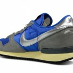 Nike-Air-Vortex-Vintage-royal-02