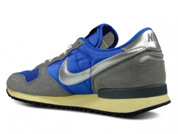 Nike-Air-Vortex-Vintage-royal-02