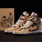 Nike-SB-x-Geoff-McFetridge-Paper-Dunk-High-for-MOCA-01
