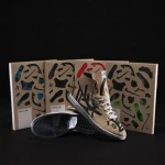 Nike-SB-x-Geoff-McFetridge-Paper-Dunk-High-for-MOCA-02