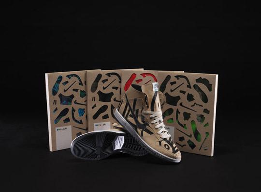 Nike-SB-x-Geoff-McFetridge-Paper-Dunk-High-for-MOCA-02
