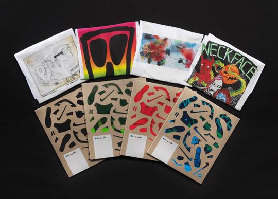 Nike-SB-x-Geoff-McFetridge-Paper-Dunk-High-for-MOCA-04