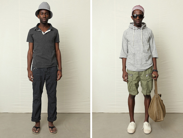 Nonnative Summer 2011 1