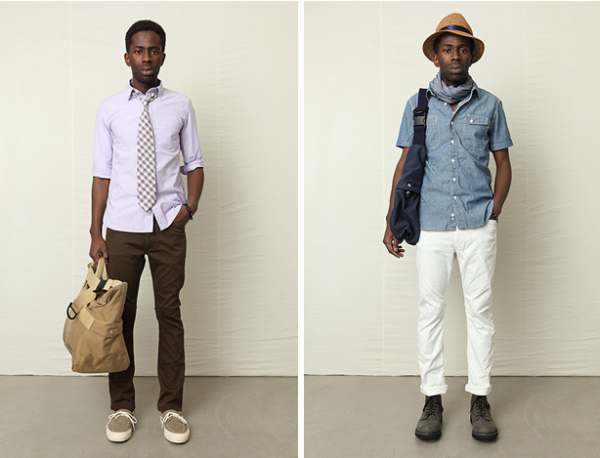 Nonnative Summer 2011 2