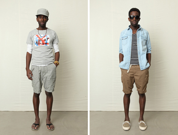 Nonnative Summer 2011 4