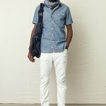 Nonnative-Summer-2011-Collection-Lookbook-08