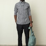 Nonnative-Summer-2011-Collection-Lookbook-10