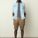 Nonnative-Summer-2011-Collection-Lookbook-12