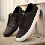 The-Blackouts-x-Vans-OTW-Larkin-Decon01
