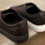 The-Blackouts-x-Vans-OTW-Larkin-Decon03