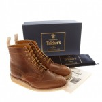 Trickers-x-ASOS-Stowe-Crepe-Sole-Boots04