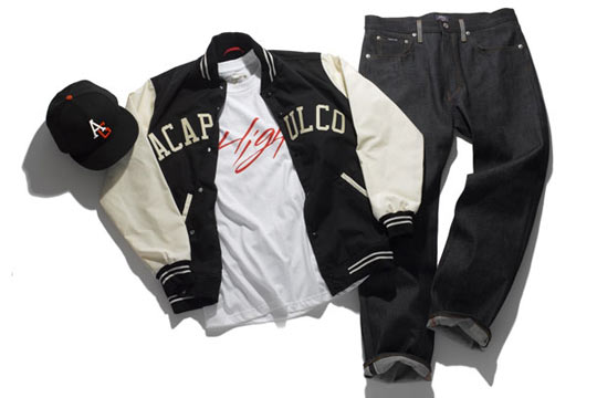 acapulco-gold-spring-2011-delivery-two-1