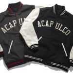 acapulco-gold-spring-2011-delivery-two-10