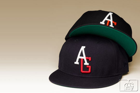 acapulco-gold-spring-2011-delivery-two-2