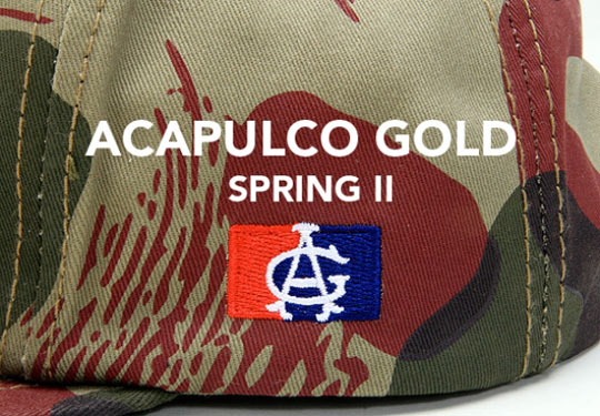 acapulco-gold-spring-2011-delivery-two-3