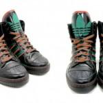 adidas-originals-kinetics-dj-muro-m-attitude-XL-2-1-540x359