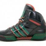 adidas-originals-kinetics-dj-muro-m-attitude-XL-3-1-540x359