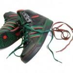 adidas-originals-kinetics-dj-muro-m-attitude-XL-5-1-540x359