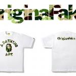 bape-origina-fake-5th-00