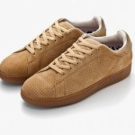 billionaire-boys-club-perforated-suede-nothings-sneakers-1
