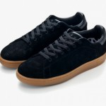 billionaire-boys-club-perforated-suede-nothings-sneakers-3