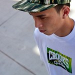 crooks-castles-hawaii-capsule-collection-5