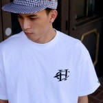 crooks-castles-hawaii-capsule-collection-7