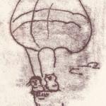 egaku-flyer-front