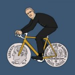 franklin-d-roosevelt-on-bike-with-dime-wheels