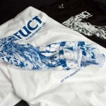 fuct-spring-summer-2011-collection-tees-1
