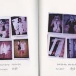helmut-newton-polaroids-book-3-600x433