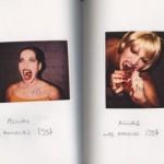 helmut-newton-polaroids-book-4-600x433