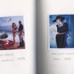 helmut-newton-polaroids-book-600x433