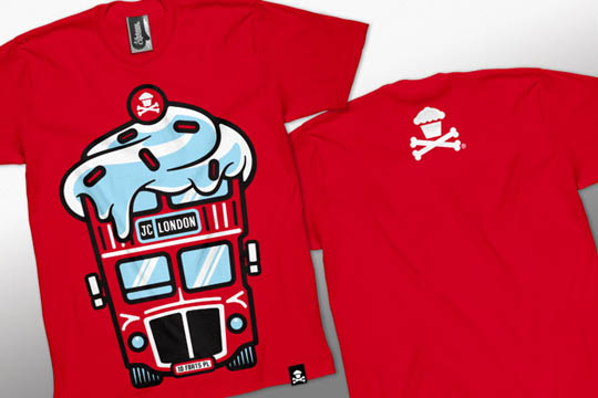 johnny_cupcakes_london_excusive_t-shirts_01