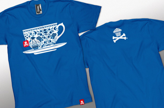 johnny_cupcakes_london_excusive_t-shirts_02