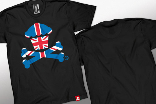 johnny_cupcakes_london_excusive_t-shirts_03