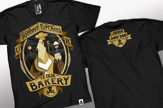 johnny_cupcakes_london_excusive_t-shirts_04